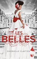 Dhonielle Clayton - Les Belles