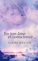 Claire Norton - En ton âme et conscience...