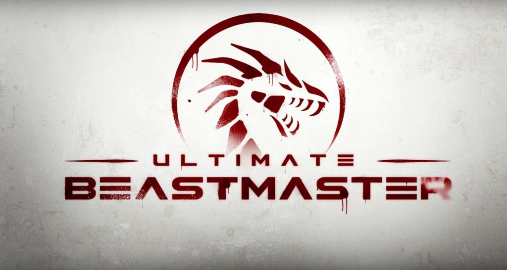 ultimate-beastmaster-netflix