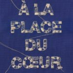 A la place du coeur T3, Arnaud Cathrine, Overbooks