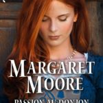 Margaret Moore, Passion au donjon, Overbooks