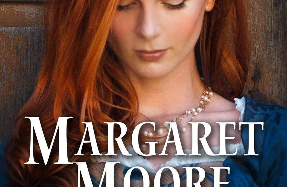 Passion au donjon – Margaret Moore
