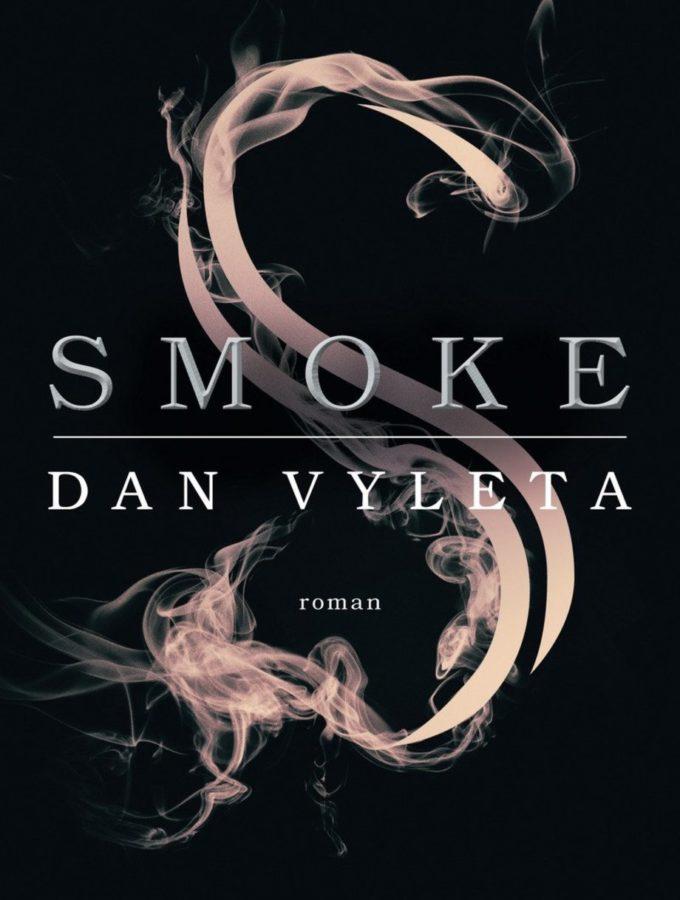 Smoke – Dan Vyleta