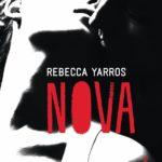 Nova, Rebecca Yarros, Overbooks