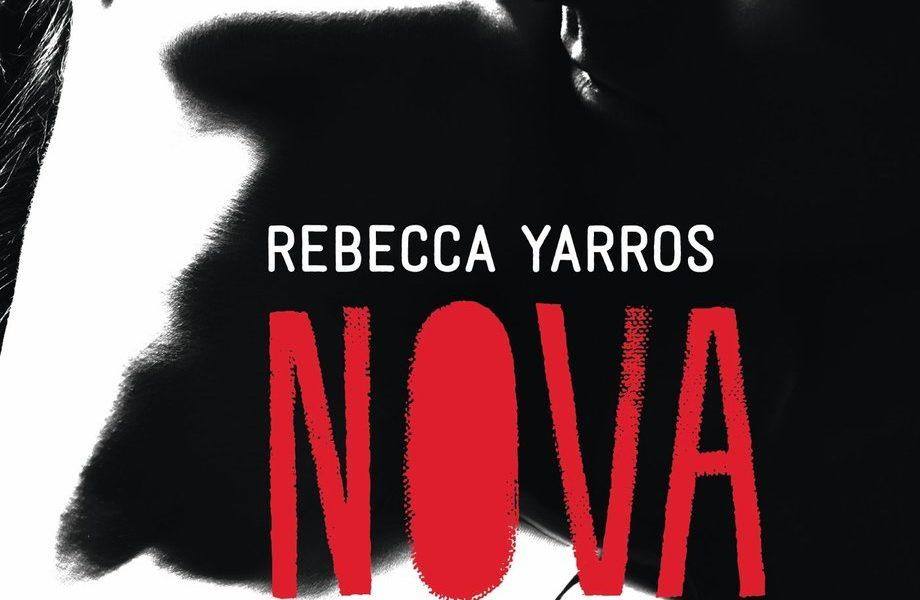 Les Renegades T2 : Nova – Rebecca Yarros