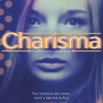 Charisma, Jeanne Ryan, Overbooks