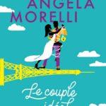 Le couple idéal enfin, Angéla Morelli, Overbooks