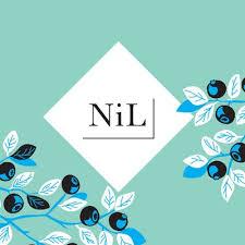 Nil Editions, Mary Simses