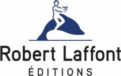 Robert Laffont, Logo