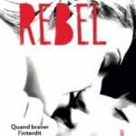 Rebel, Rebecca Yarros, Overbooks