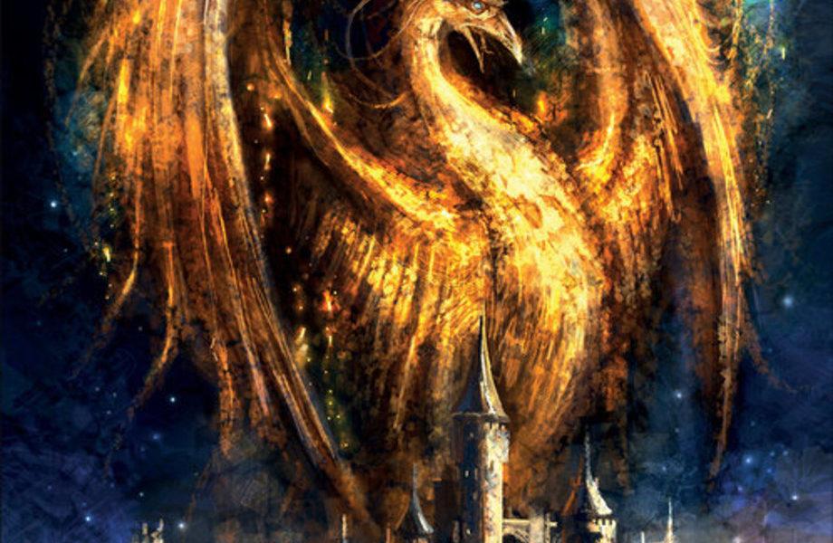 Le Royaume d'Esiah T1 : La stèle du destin – Mélanie Gaujon