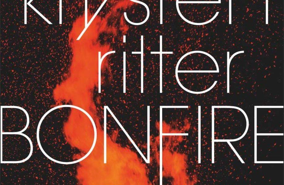 Bonfire – Krysten Ritter
